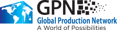Logo GPN